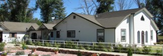$228,000120 State Road 505MaxwellBack on Market