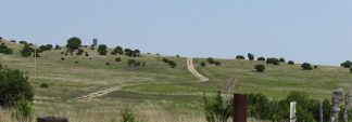 $2,710,000 WagonMound Ranch4,927 +/- Deeded AcresMora & Harding County, NM.